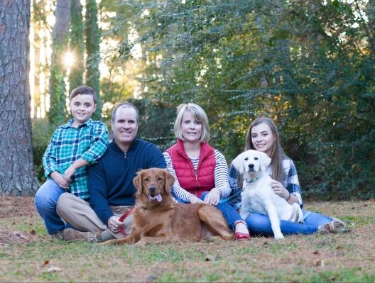 2016 Stephans Family-22 (1)