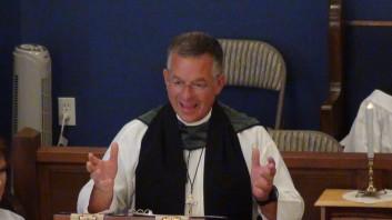 FR. Erich