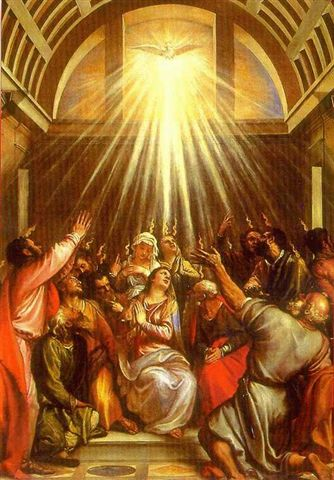 pentecost_titiansmall.jpg