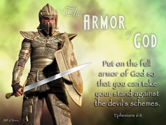 Armor-of-God2