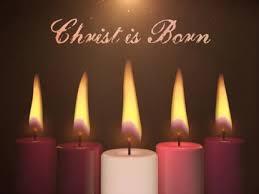 candles-born.jpg
