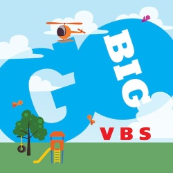 vbs go big