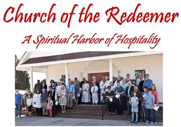 church-banner.jpg